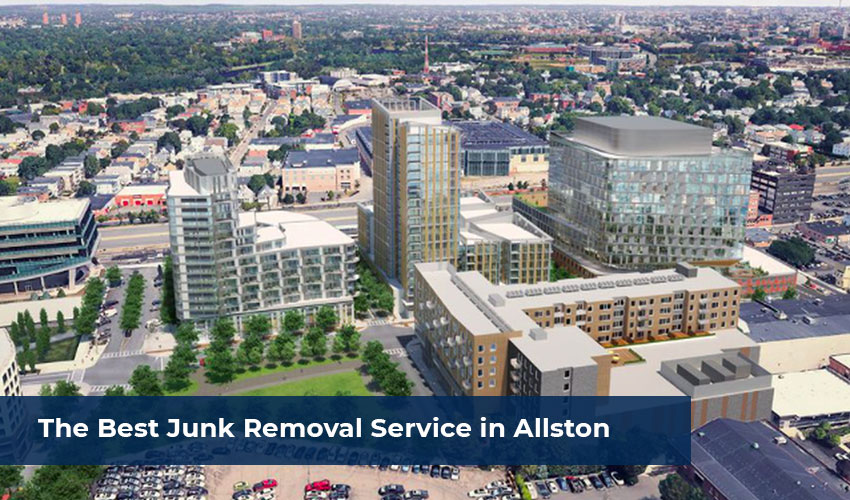 The-Best-Junk-Removal-Service-in-Allston
