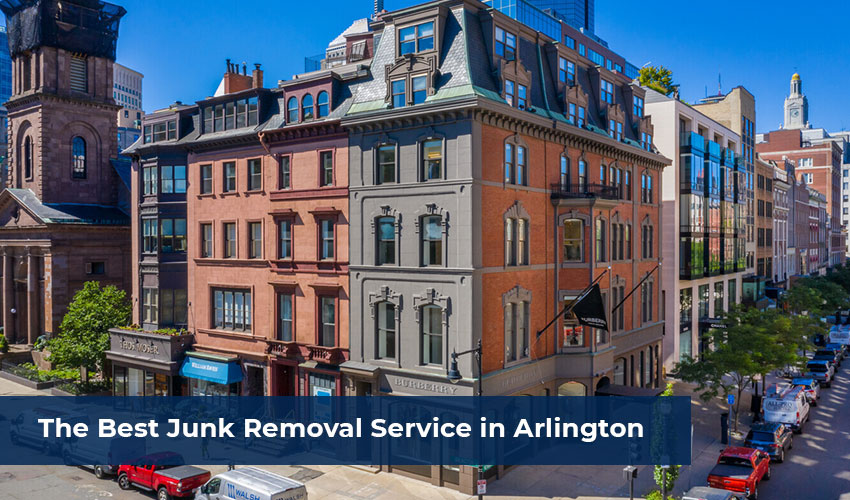 The-Best-Junk-Removal-Service-in-Arlington