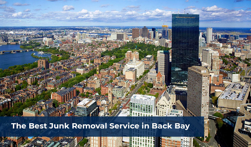 The-Best-Junk-Removal-Service-in-Back-Bay