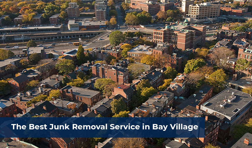 The-Best-Junk-Removal-Service-in-Bay-Village