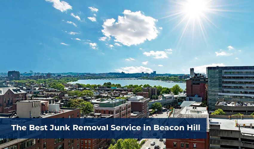 The-Best-Junk-Removal-Service-in-Beacon-Hill