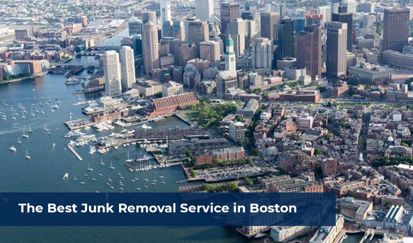 The-Best-Junk-Removal-Service-in-Boston