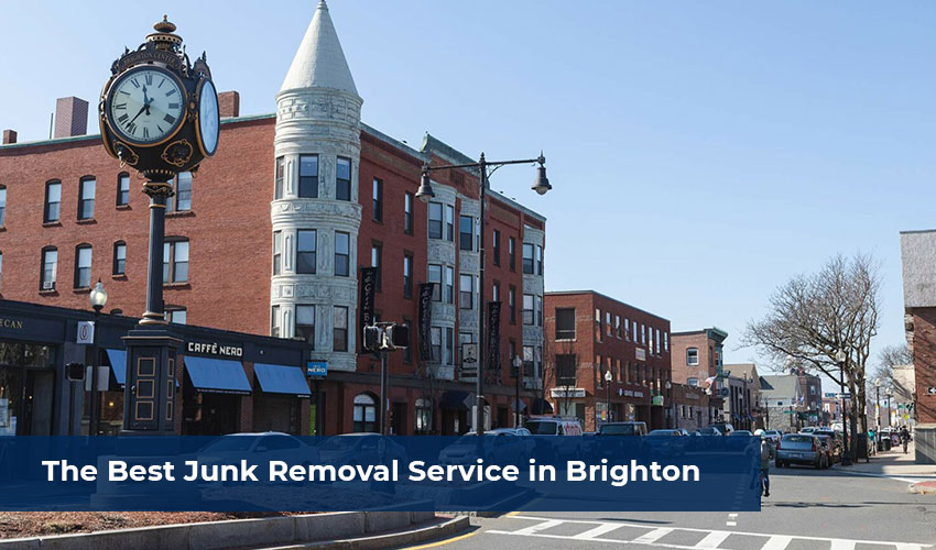 The-Best-Junk-Removal-Service-in-Brighton