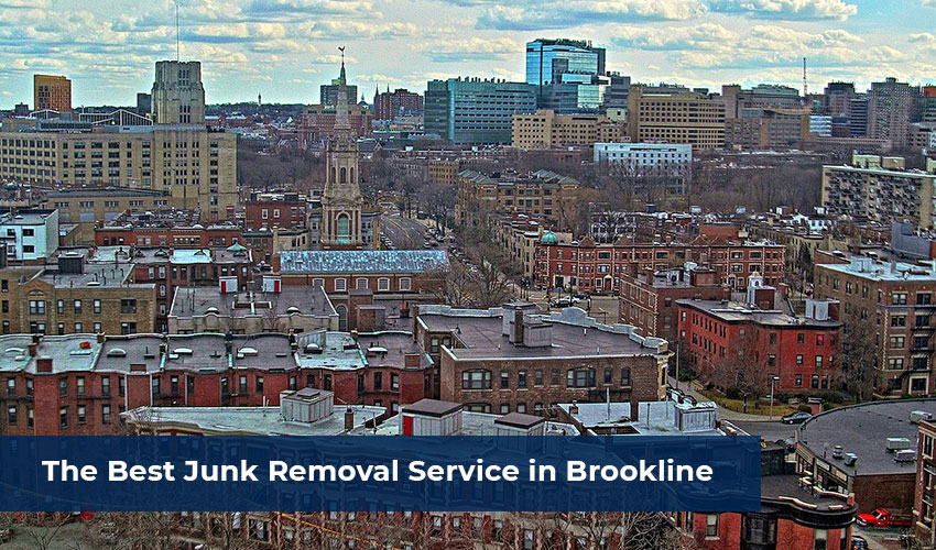 The-Best-Junk-Removal-Service-in-Brookline