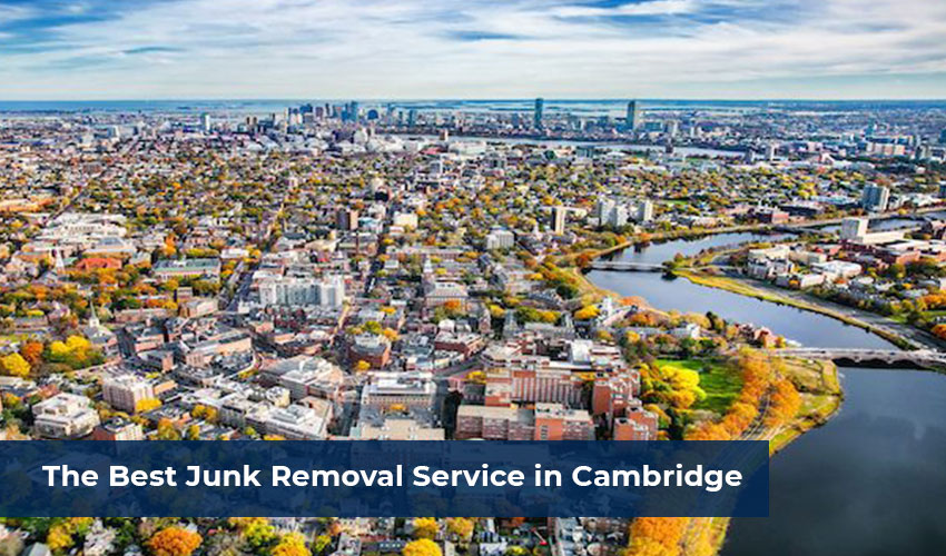 The-Best-Junk-Removal-Service-in-Cambridge