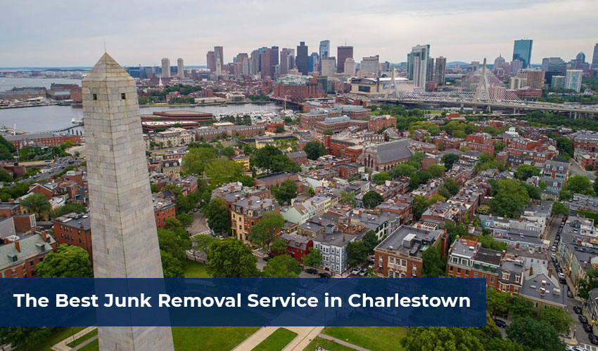 The-Best-Junk-Removal-Service-in-Charlestown