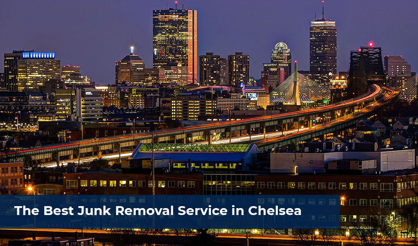 The-Best-Junk-Removal-Service-in-Chelsea
