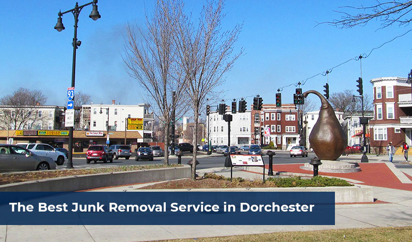 The-Best-Junk-Removal-Service-in-Dorchester