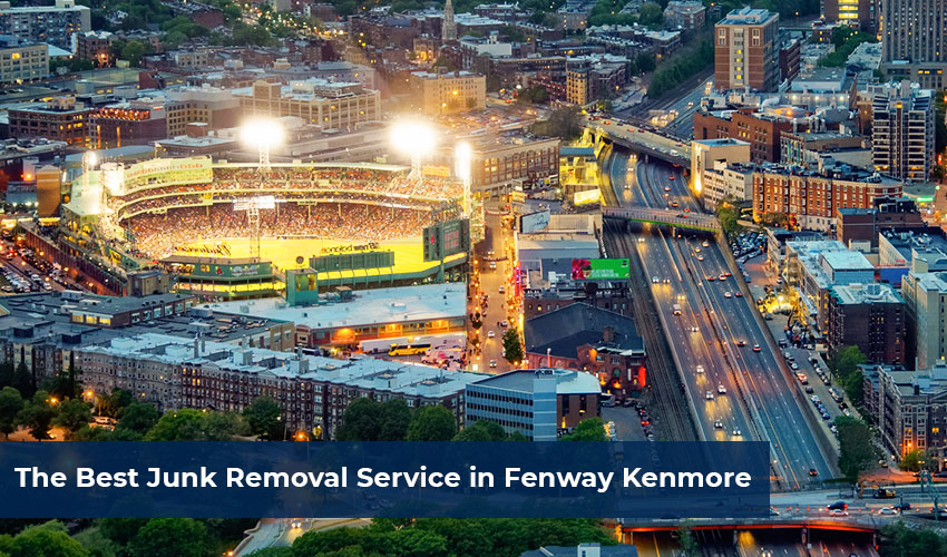 The-Best-Junk-Removal-Service-in-Fenway-Kenmore