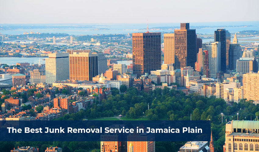 The-Best-Junk-Removal-Service-in-Jamaica-Plain