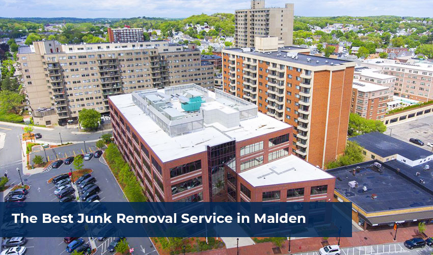 The-Best-Junk-Removal-Service-in-Malden