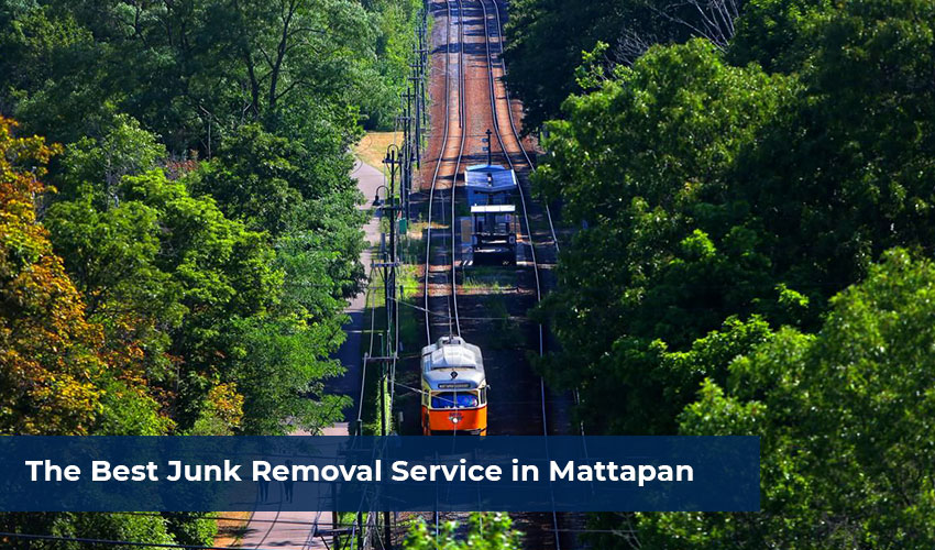 The-Best-Junk-Removal-Service-in-Mattapan