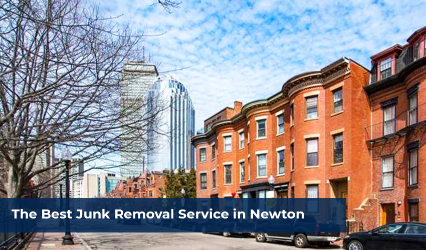 The-Best-Junk-Removal-Service-in-Newton