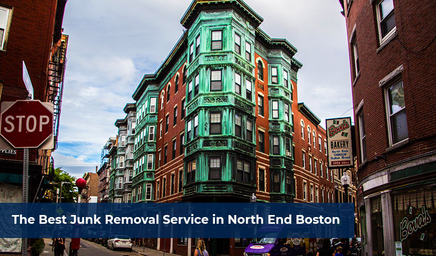 The-Best-Junk-Removal-Service-in-North-End-Boston