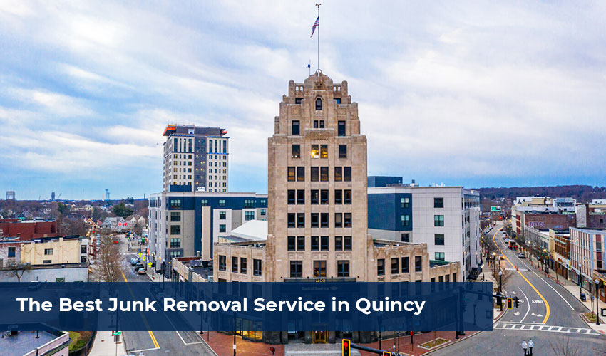 The-Best-Junk-Removal-Service-in-Quincy