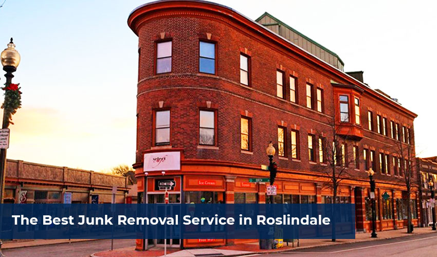 The-Best-Junk-Removal-Service-in-Roslindale