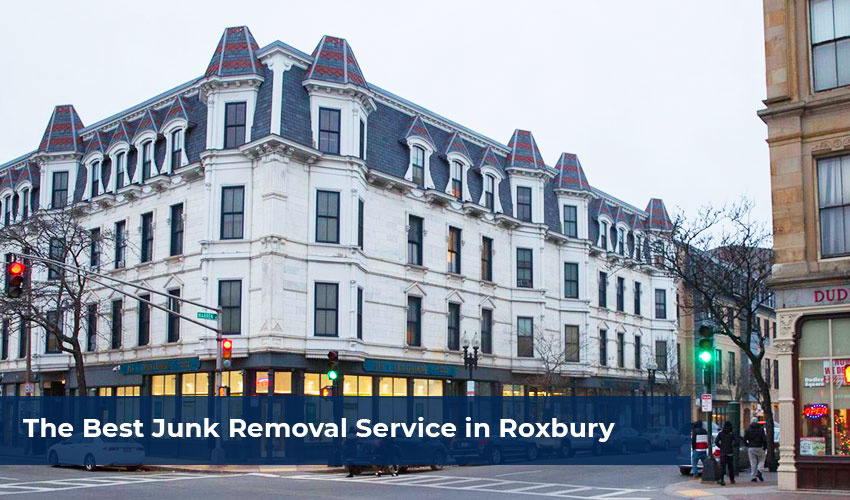The-Best-Junk-Removal-Service-in-Roxbury
