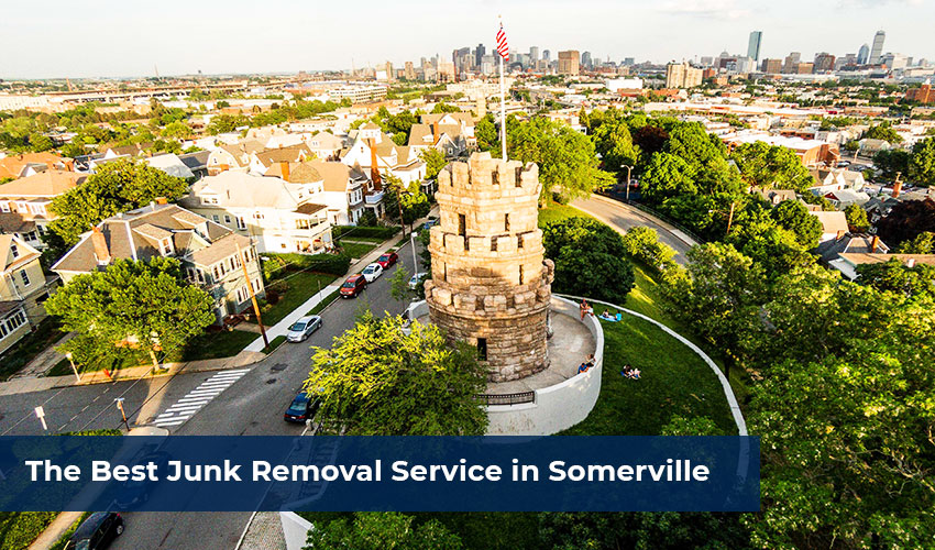 The-Best-Junk-Removal-Service-in-Somerville