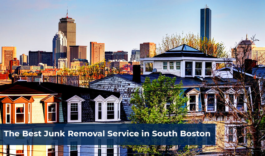 The-Best-Junk-Removal-Service-in-South-Boston