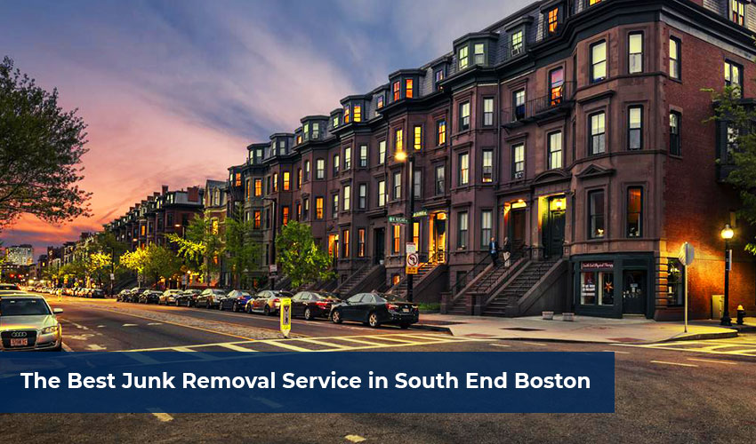 The-Best-Junk-Removal-Service-in-South-End-Boston