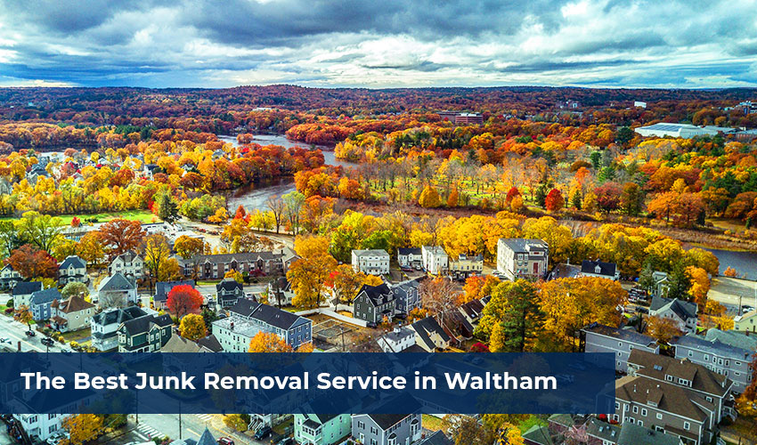The-Best-Junk-Removal-Service-in-Waltham