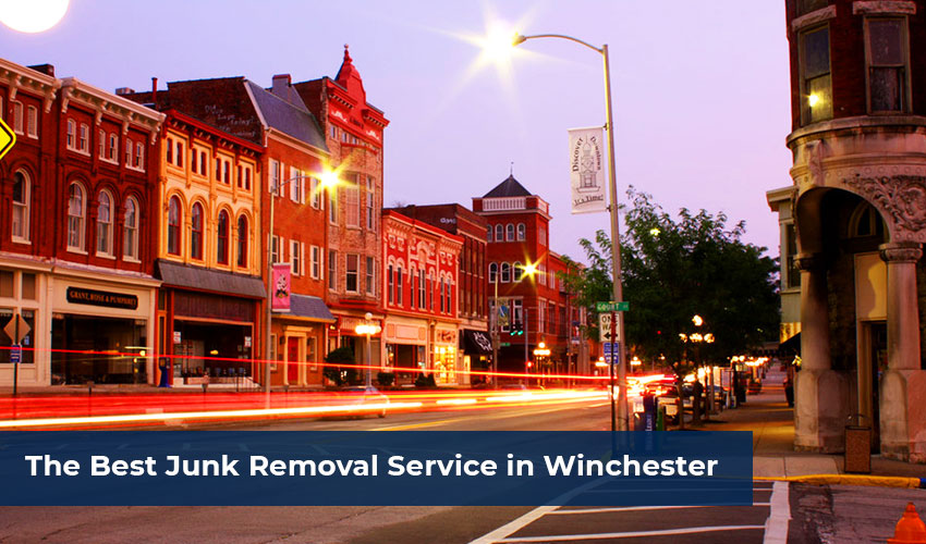 The-Best-Junk-Removal-Service-in-Winchester
