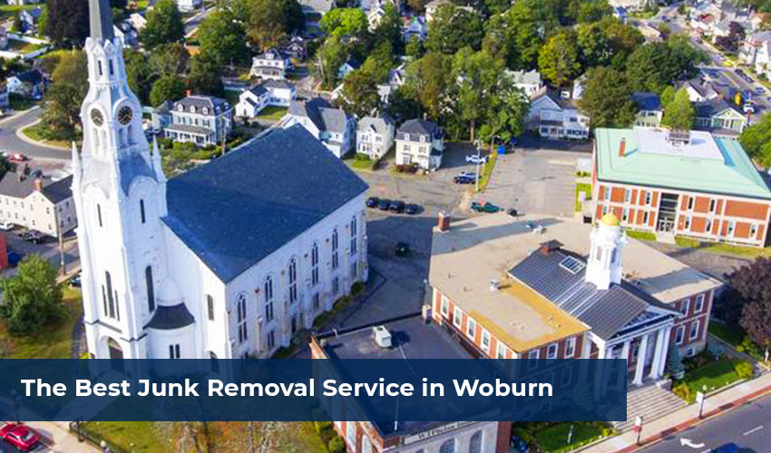 The-Best-Junk-Removal-Service-in-Woburn