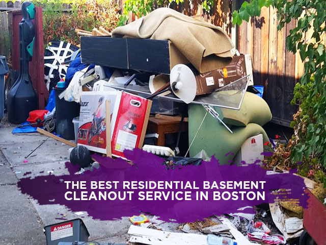The-Best-Residential-Basement-Cleanout-Service-in-Boston