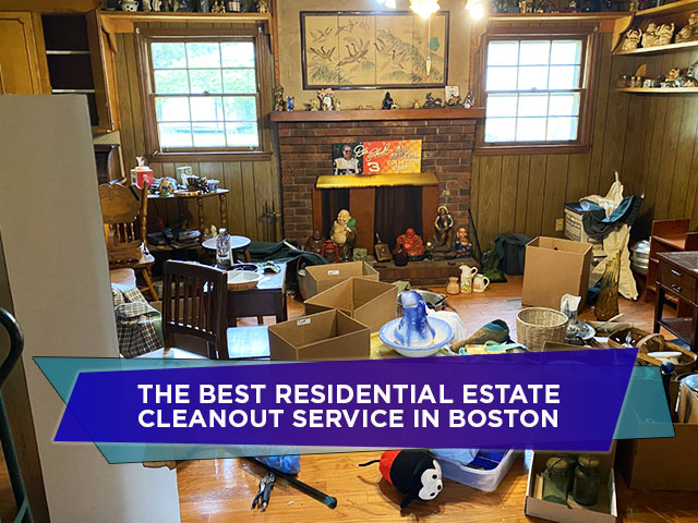 The-Best-Residential-Estate-Cleanout-Service-in-Boston