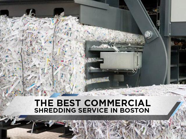 The-Best-Commercial-Shredding-Service-in-Boston
