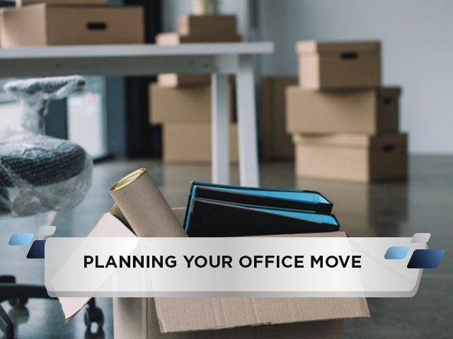 Planning-Your-Office-Move